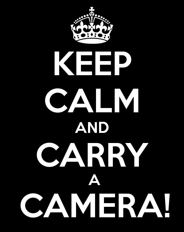 keep-calm-and-carry-a-camera