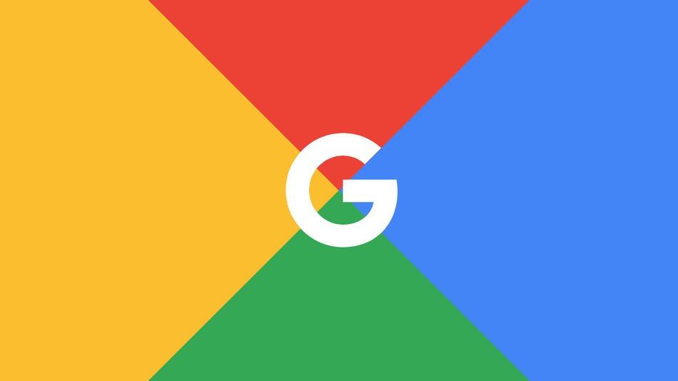 Primo su Google, primo sui motori di ricerca, prima pagina su google