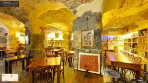 nouvelle-vauge-ristorante-fotografo-genova-servizio-fotografico