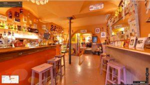 ristorante-kowalsky-fotografo-genova-servizio-fotografico