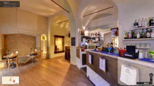 ristorante-lavagna10-fotografo-genova-servizio-fotografico