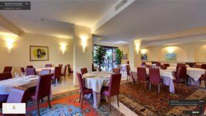 ristorante-park-hotel-argento-fotografo-genova-servizio-fotografico