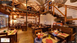 ristorante-tiflis-fotografo-genova-servizio-fotografico