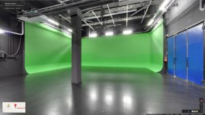 videoporto-fotografo-genova-servizio-fotografico