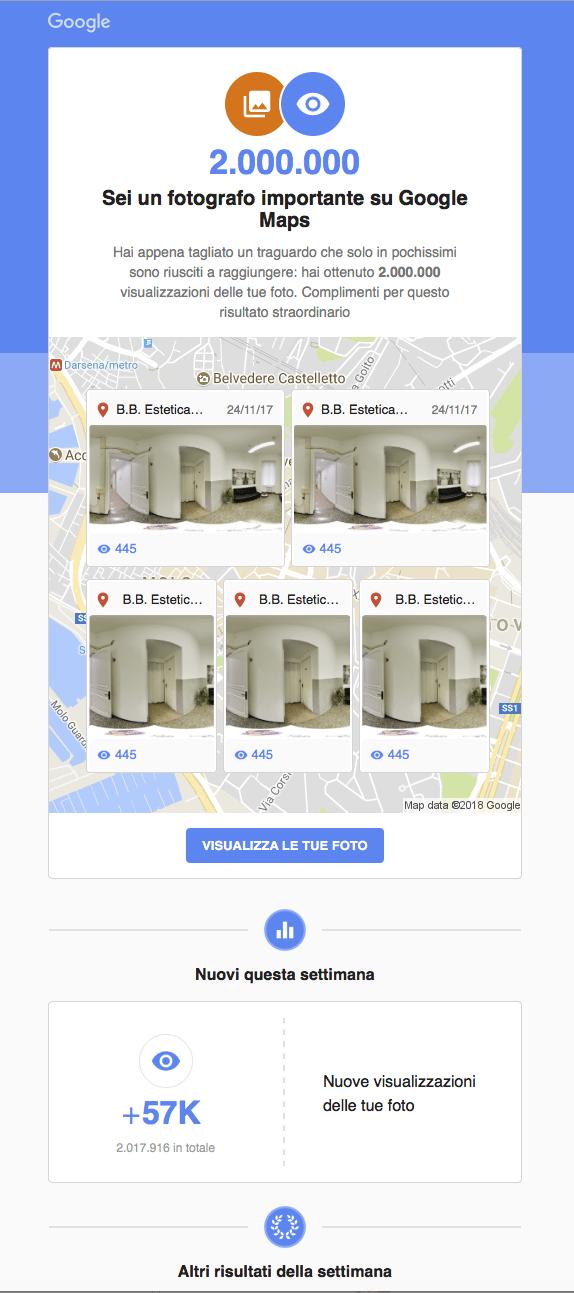 2milioni -di-visualizzazioni-google-maps