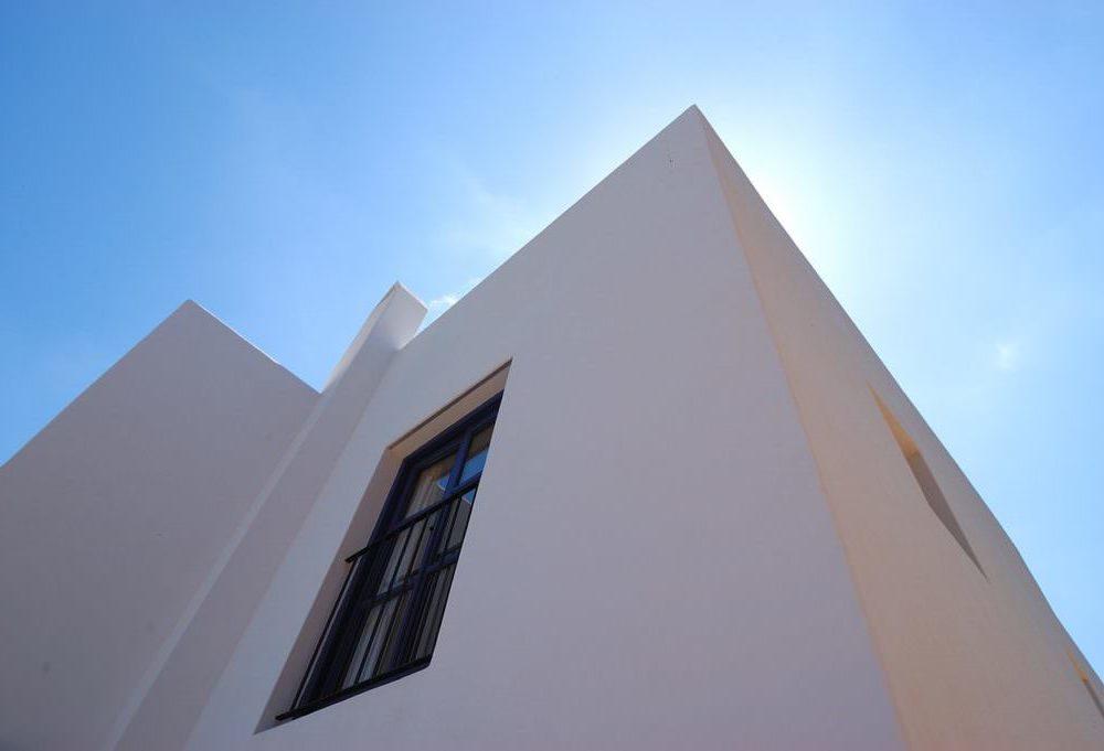 fotografia Immobiliare per vendere casa