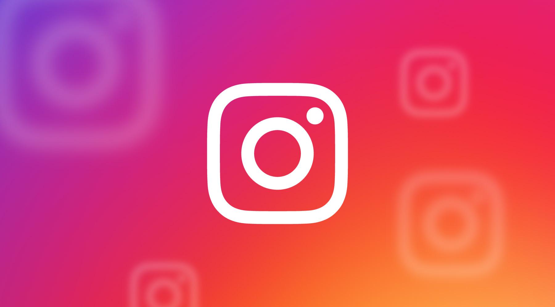fotografia professionale per le tue campagne instagram