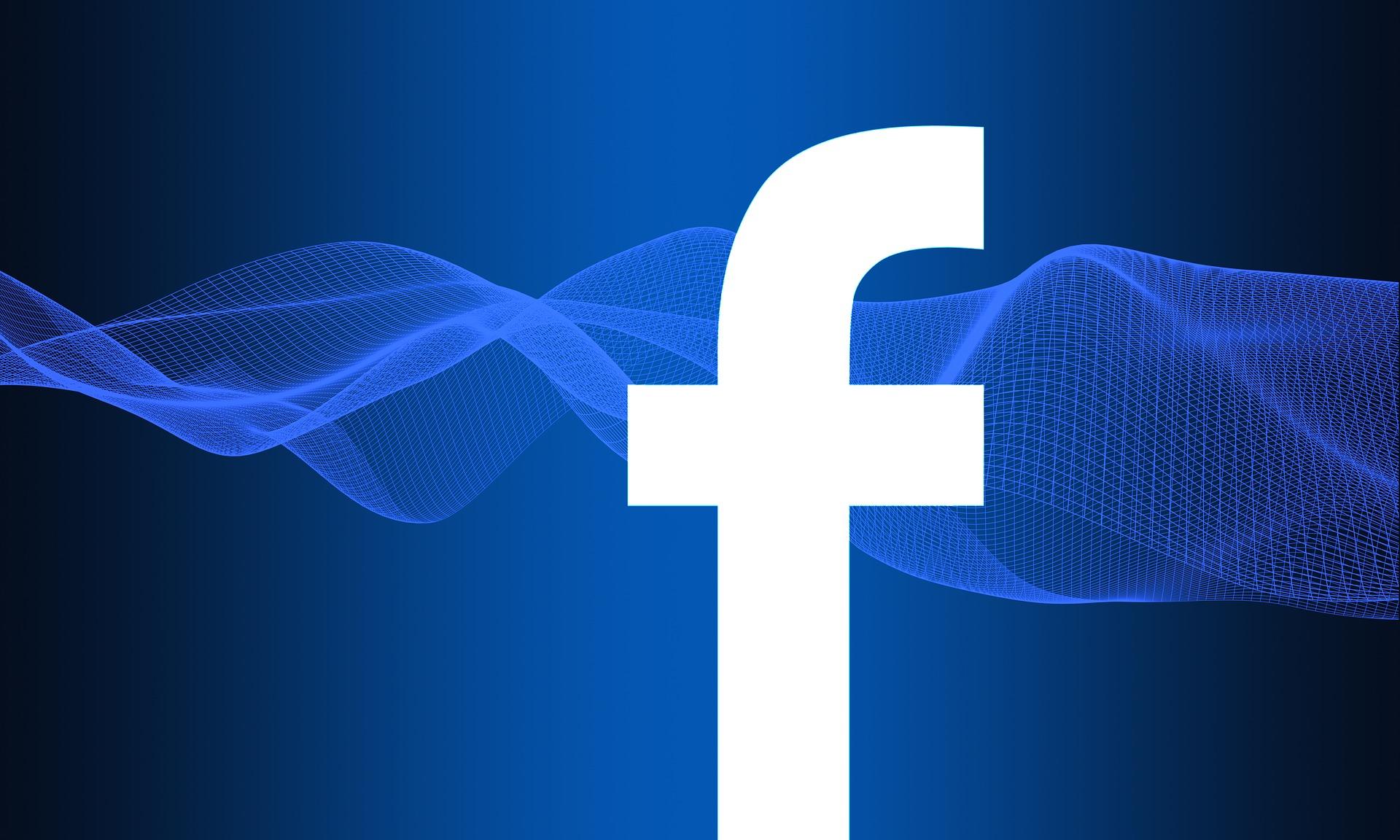 facebook pagina aziendale